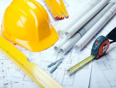 Hợp đồng sửa chữa nâng cấp nhà ở