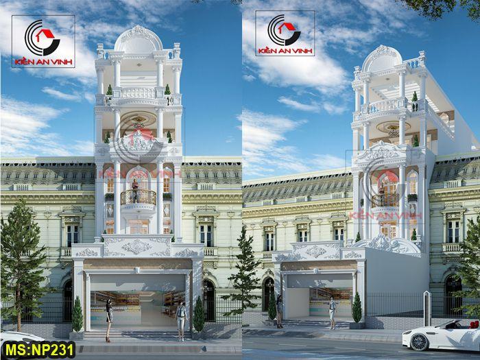 Kiến-trúc-nhà-phố-tân-cổ-điển-NP231-avatar