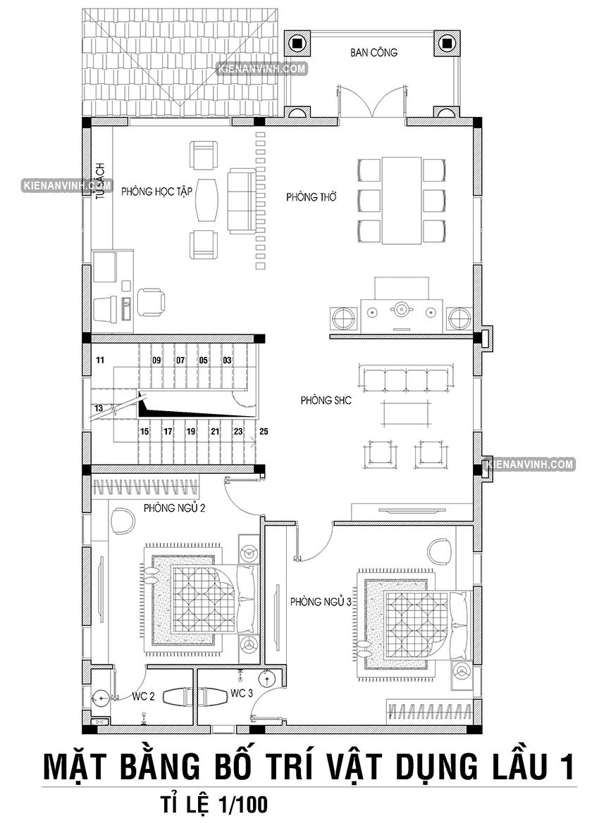 Thi-công-xây-dựng-biệt-thự-nhà-ở-theo-dự-án-1