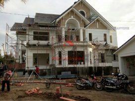 Thi-công-xây-dựng-biệt-thự-nhà-ở-theo-dự-án-avatar