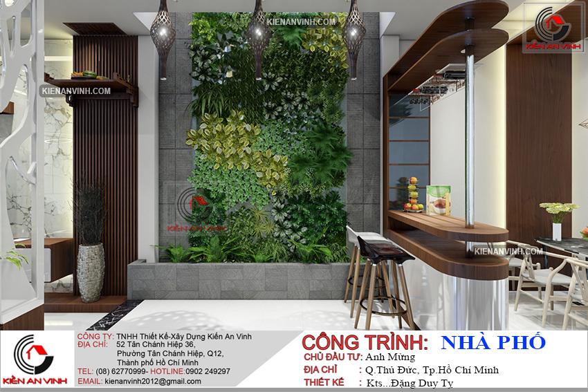 bo-suu-tap-nha-pho-3-tang-NP228-12