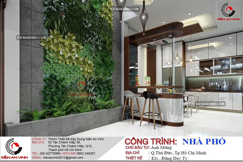 bo-suu-tap-nha-pho-3-tang-NP228-13