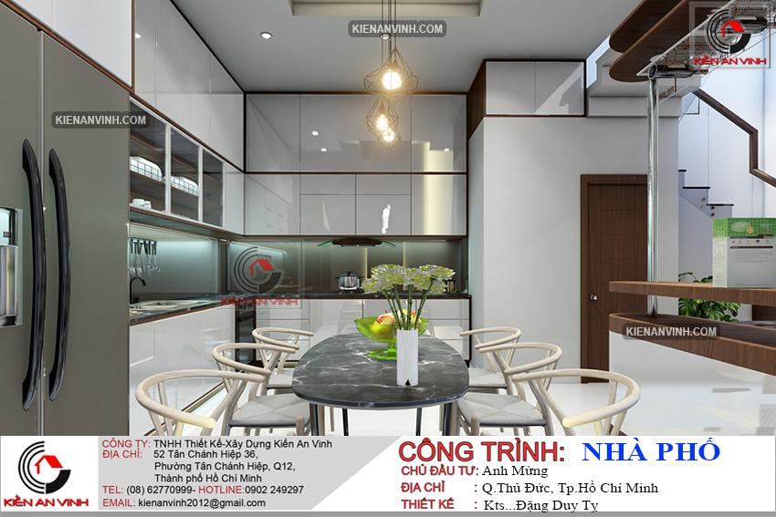 bo-suu-tap-nha-pho-3-tang-NP228-15