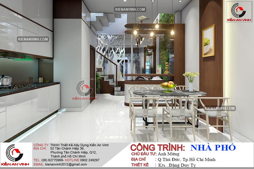 bo-suu-tap-nha-pho-3-tang-NP228-17