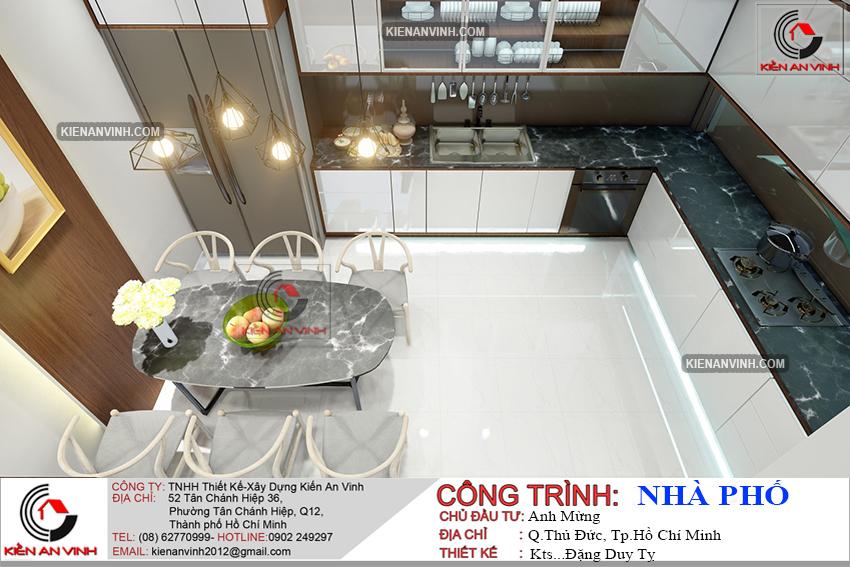 bo-suu-tap-nha-pho-3-tang-NP228-18