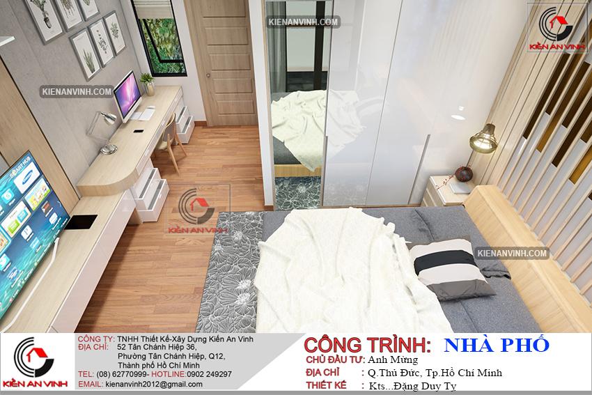bo-suu-tap-nha-pho-3-tang-NP228-22
