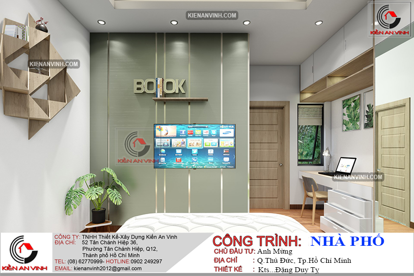 bo-suu-tap-nha-pho-3-tang-NP228-23