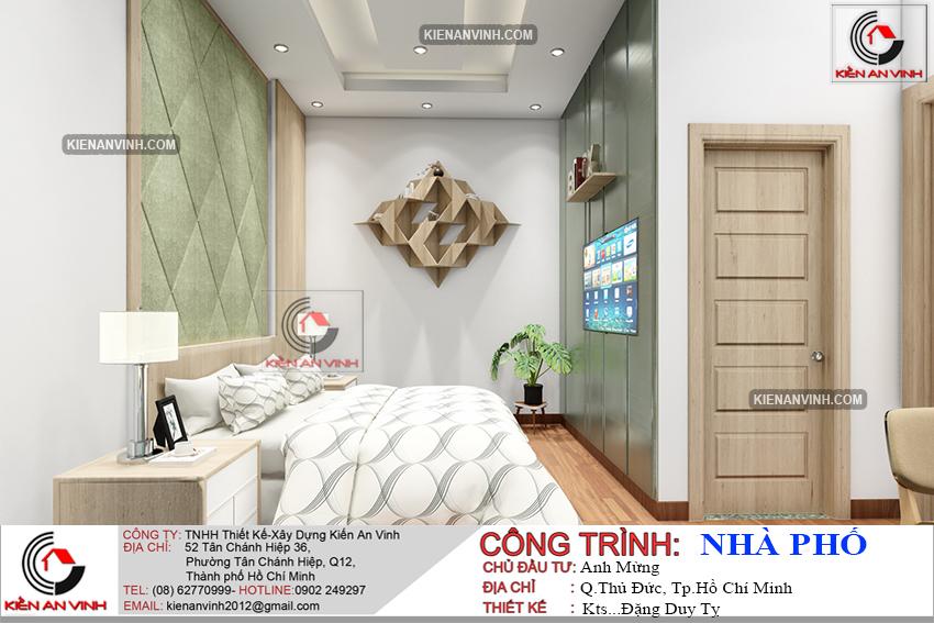 bo-suu-tap-nha-pho-3-tang-NP228-24