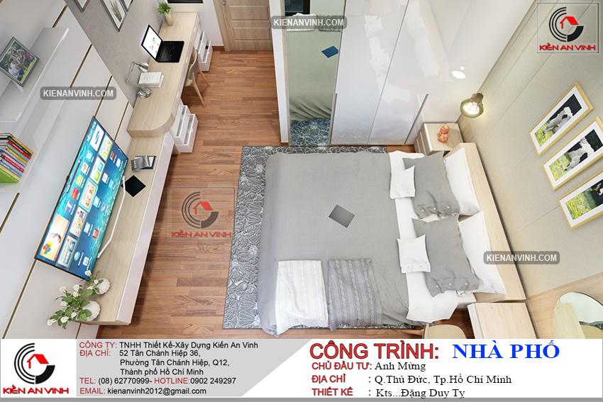 bo-suu-tap-nha-pho-3-tang-NP228-29