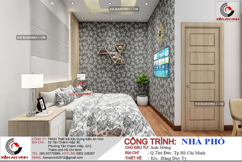 bo-suu-tap-nha-pho-3-tang-NP228-31