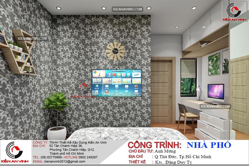 bo-suu-tap-nha-pho-3-tang-NP228-33