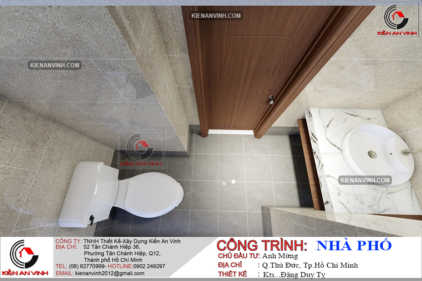 bo-suu-tap-nha-pho-3-tang-NP228-36