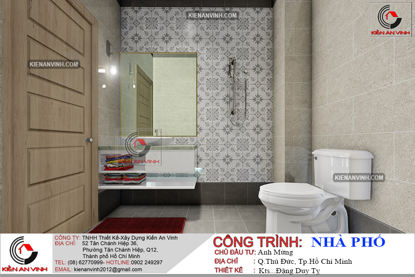 bo-suu-tap-nha-pho-3-tang-NP228-37