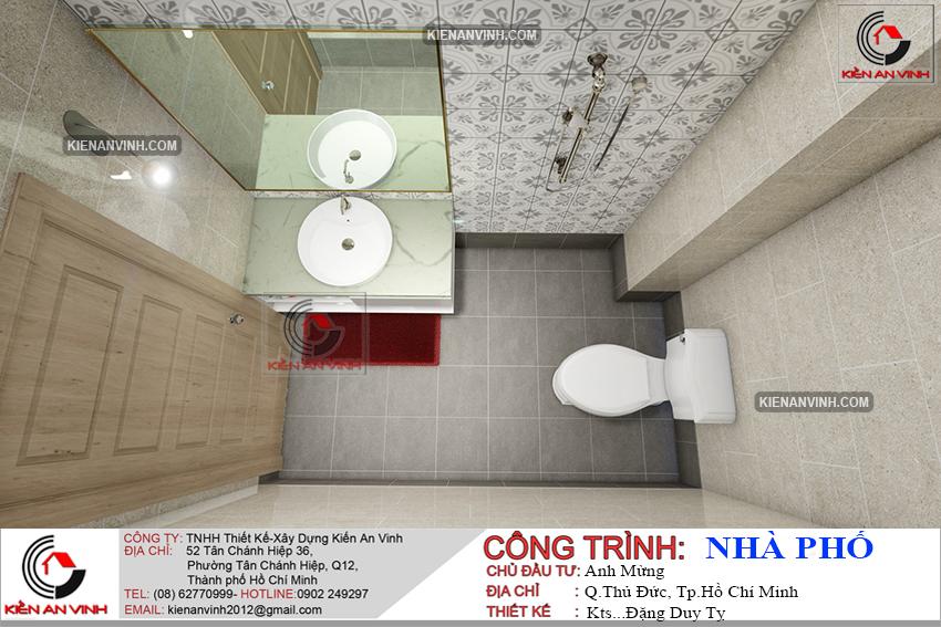 bo-suu-tap-nha-pho-3-tang-NP228-38