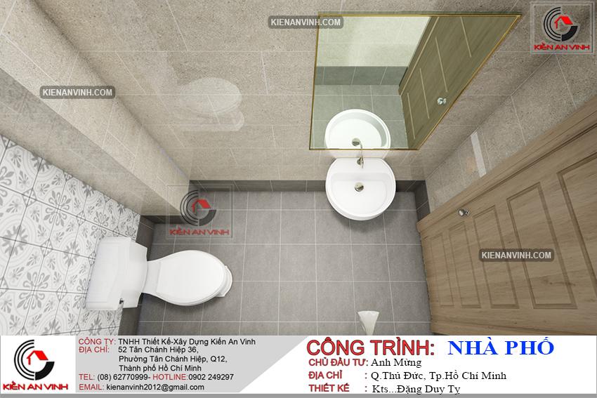 bo-suu-tap-nha-pho-3-tang-NP228-39