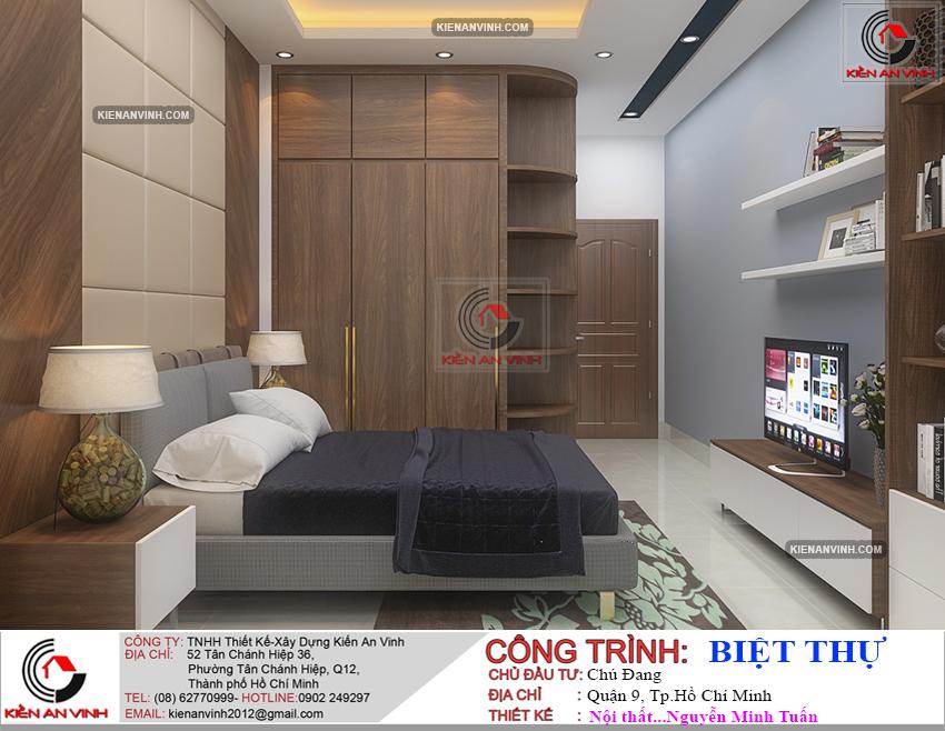 mau-biet-thu-pho-2-tang-mai-thai-BT239-21
