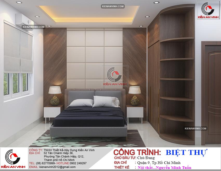mau-biet-thu-pho-2-tang-mai-thai-BT239-22