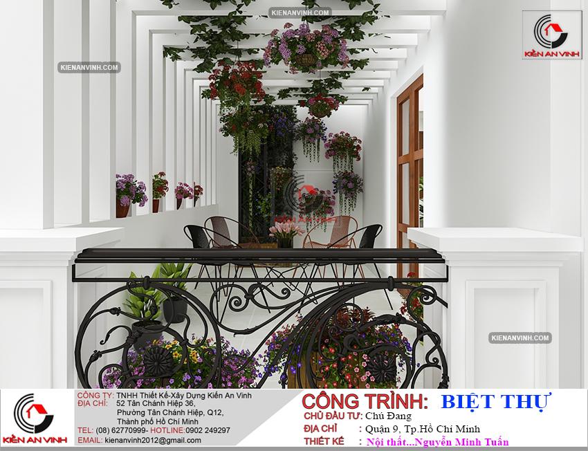 mau-biet-thu-pho-2-tang-mai-thai-BT239-34