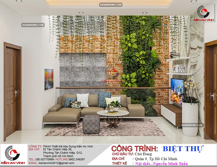 mau-biet-thu-pho-2-tang-mai-thai-BT239-35