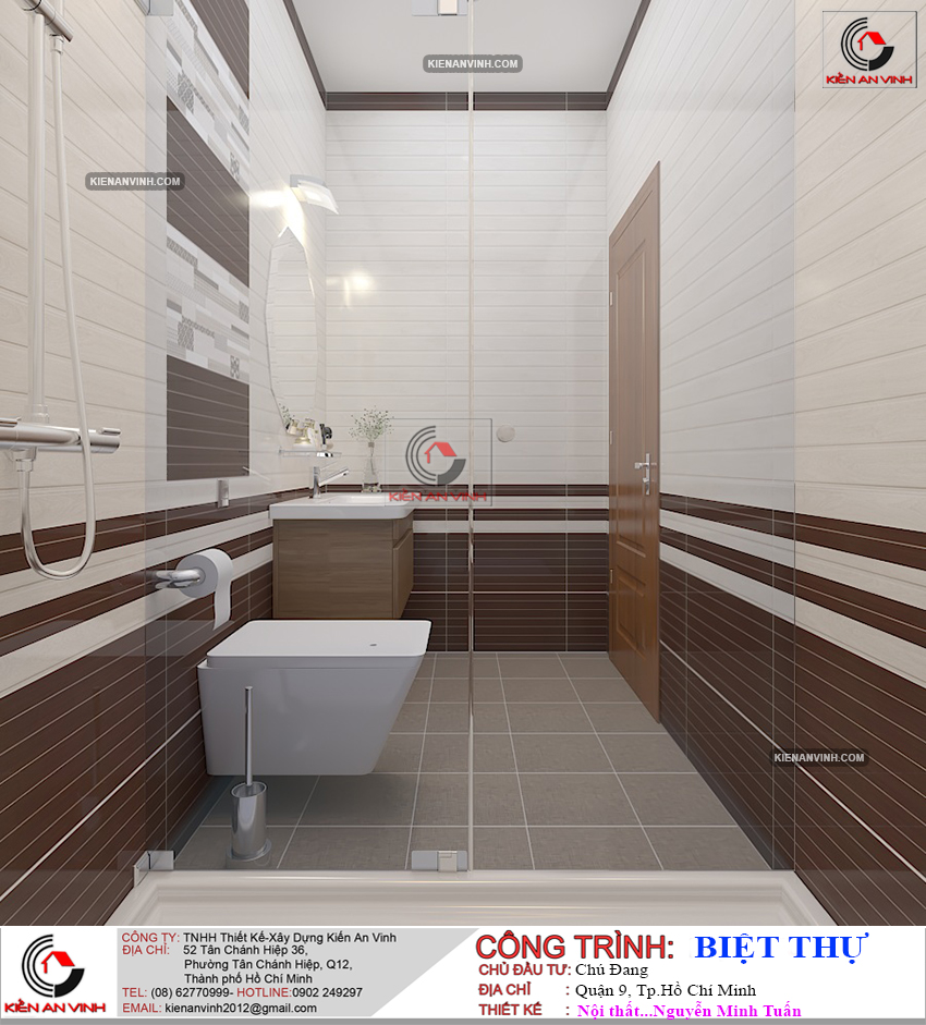 mau-biet-thu-pho-2-tang-mai-thai-BT239-38