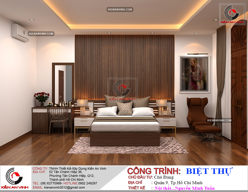 mau-biet-thu-pho-2-tang-mai-thai-BT239-44
