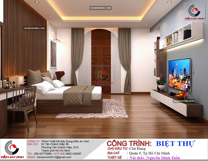 mau-biet-thu-pho-2-tang-mai-thai-BT239-45