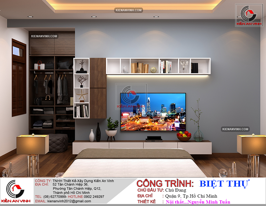 mau-biet-thu-pho-2-tang-mai-thai-BT239-46