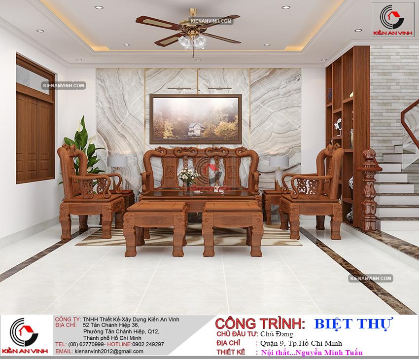 mau-biet-thu-pho-2-tang-mai-thai-BT239-6