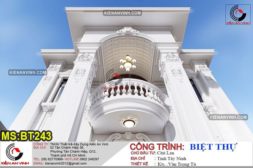 mau-thiet-ke-biet-thu-tan-co-dien-BT-243-10