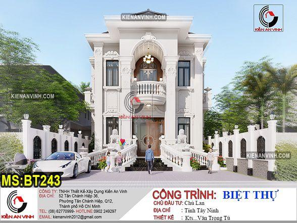 mau-thiet-ke-biet-thu-tan-co-dien-BT-243-9