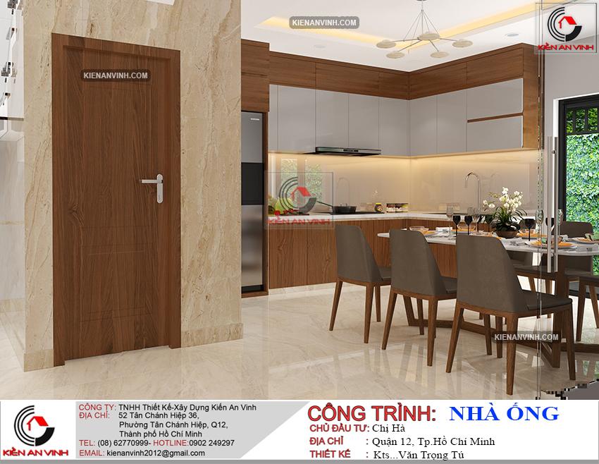 mau-thiet-ke-nha-pho-hien-dai-3-tang-NP229-14