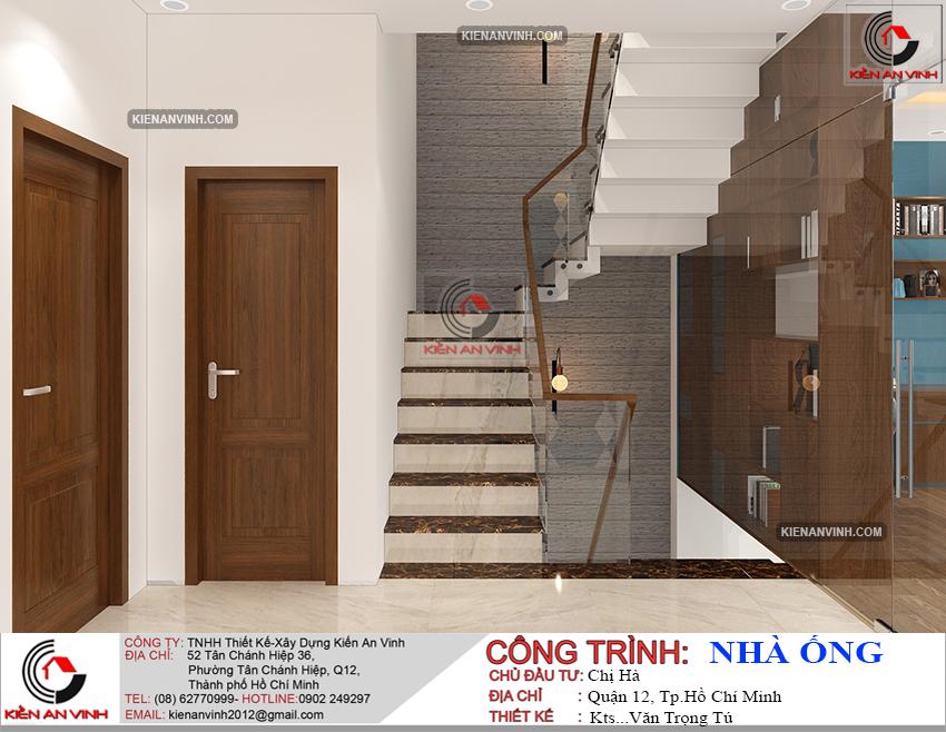 mau-thiet-ke-nha-pho-hien-dai-3-tang-NP229-15