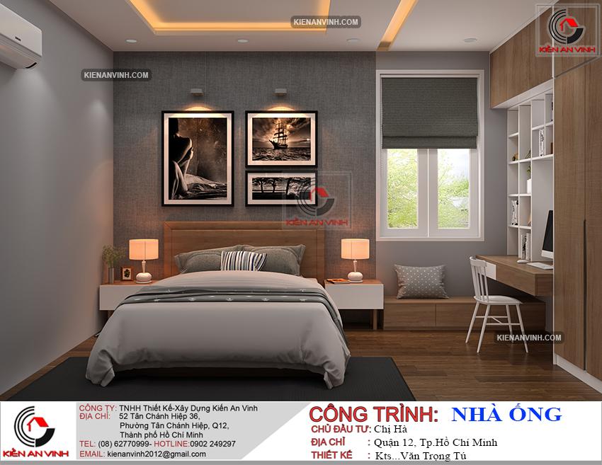 mau-thiet-ke-nha-pho-hien-dai-3-tang-NP229-19