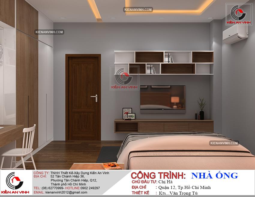 mau-thiet-ke-nha-pho-hien-dai-3-tang-NP229-25