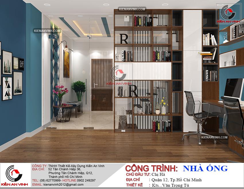 mau-thiet-ke-nha-pho-hien-dai-3-tang-NP229-27