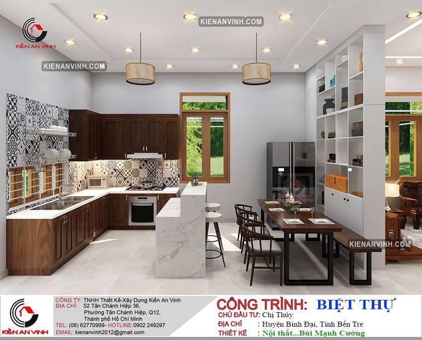 Mẫu-thiết-kế-biệt-thự-nhà-vườn-1-tầng-Bến-Tre-12