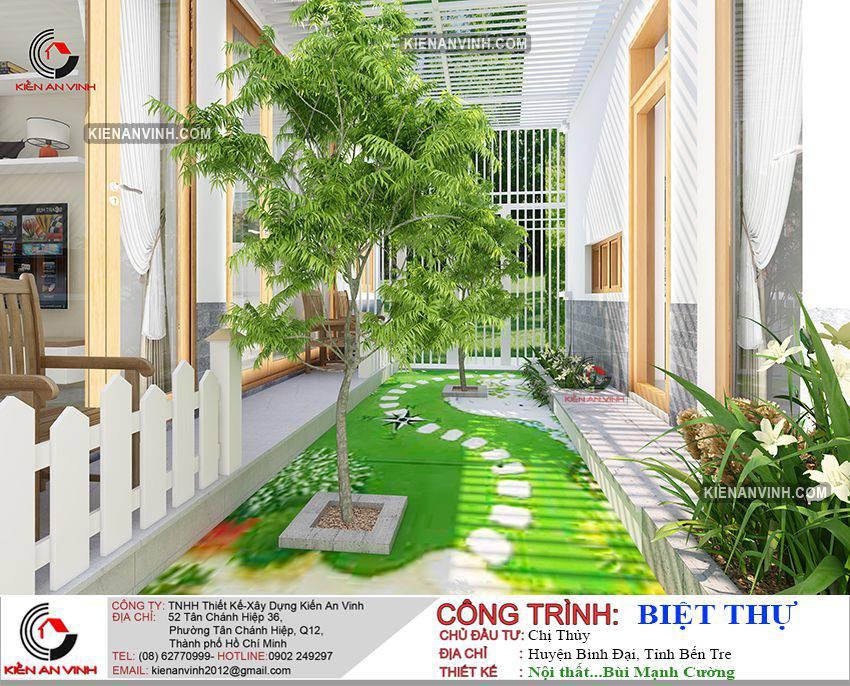 Mẫu-thiết-kế-biệt-thự-nhà-vườn-1-tầng-Bến-Tre-17