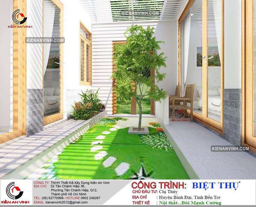 Mẫu-thiết-kế-biệt-thự-nhà-vườn-1-tầng-Bến-Tre-18