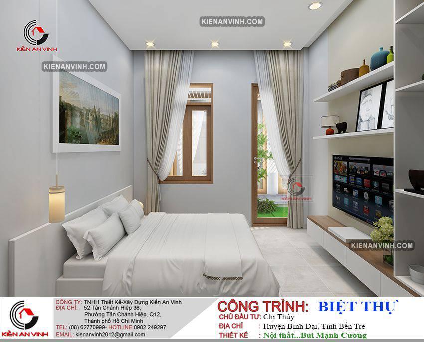 Mẫu-thiết-kế-biệt-thự-nhà-vườn-1-tầng-Bến-Tre-19