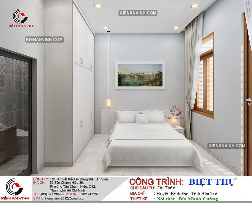 Mẫu-thiết-kế-biệt-thự-nhà-vườn-1-tầng-Bến-Tre-20
