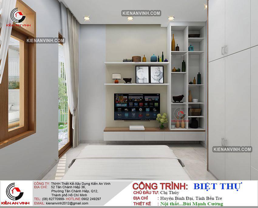 Mẫu-thiết-kế-biệt-thự-nhà-vườn-1-tầng-Bến-Tre-22