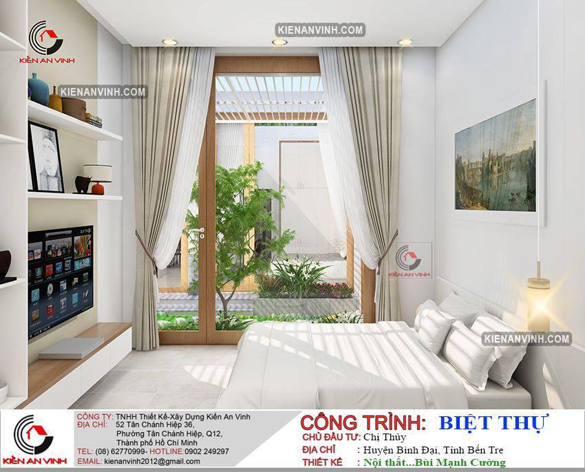 Mẫu-thiết-kế-biệt-thự-nhà-vườn-1-tầng-Bến-Tre-23