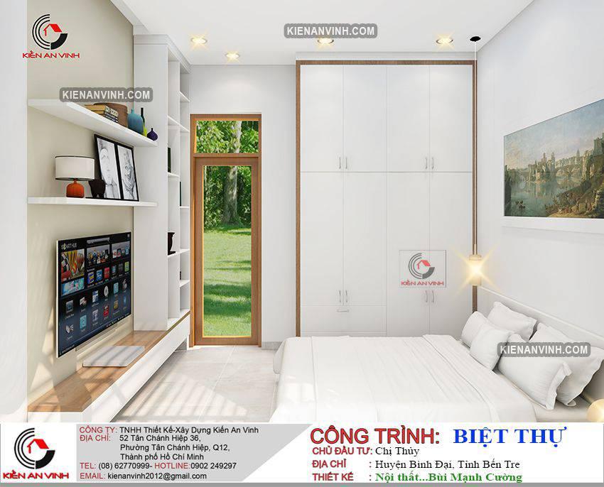 Mẫu-thiết-kế-biệt-thự-nhà-vườn-1-tầng-Bến-Tre-25