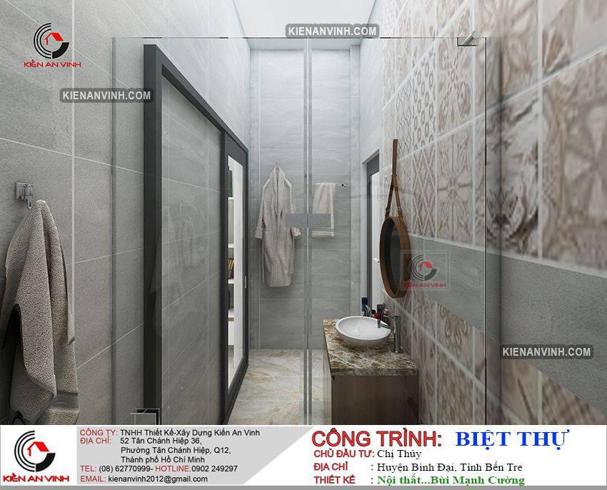 Mẫu-thiết-kế-biệt-thự-nhà-vườn-1-tầng-Bến-Tre-29