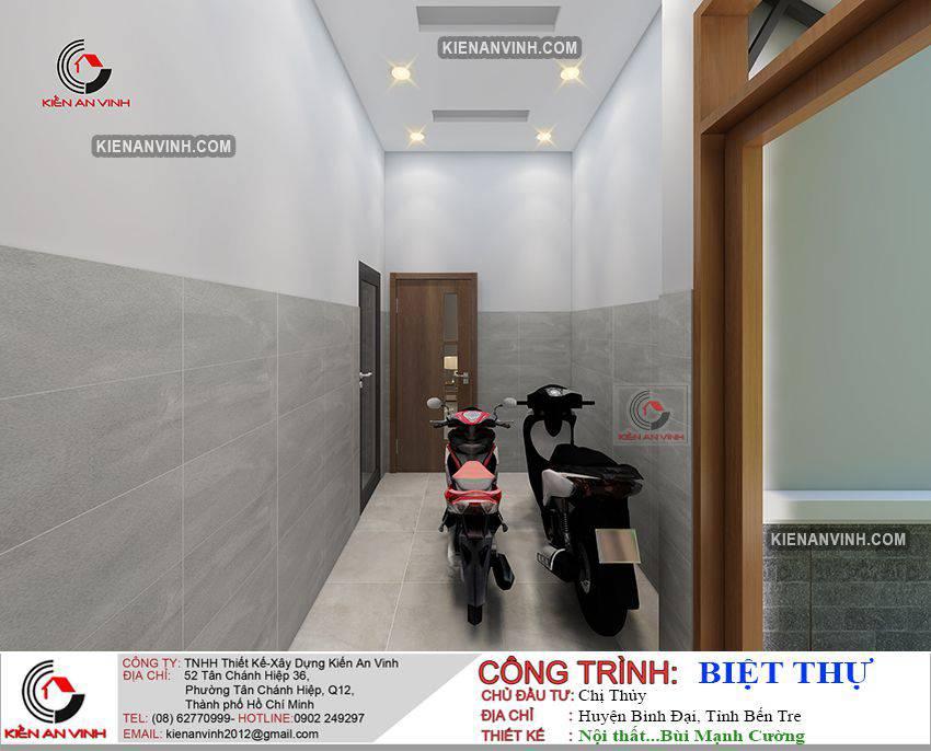 Mẫu-thiết-kế-biệt-thự-nhà-vườn-1-tầng-Bến-Tre-6