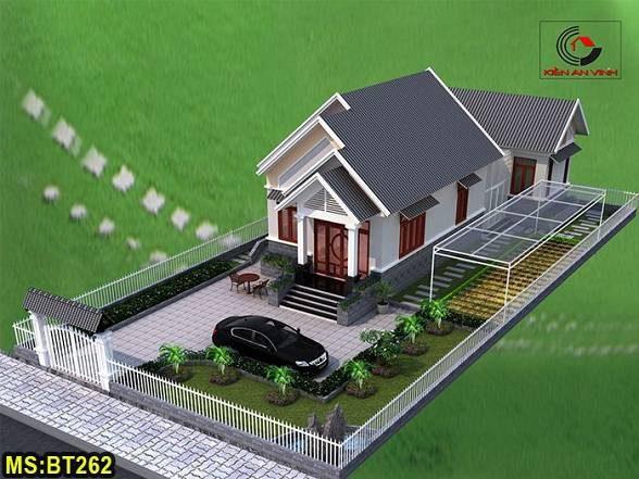 Mẫu-thiết-kế-biệt-thự-nhà-vườn-1-tầng-Bến-Tre-avatar