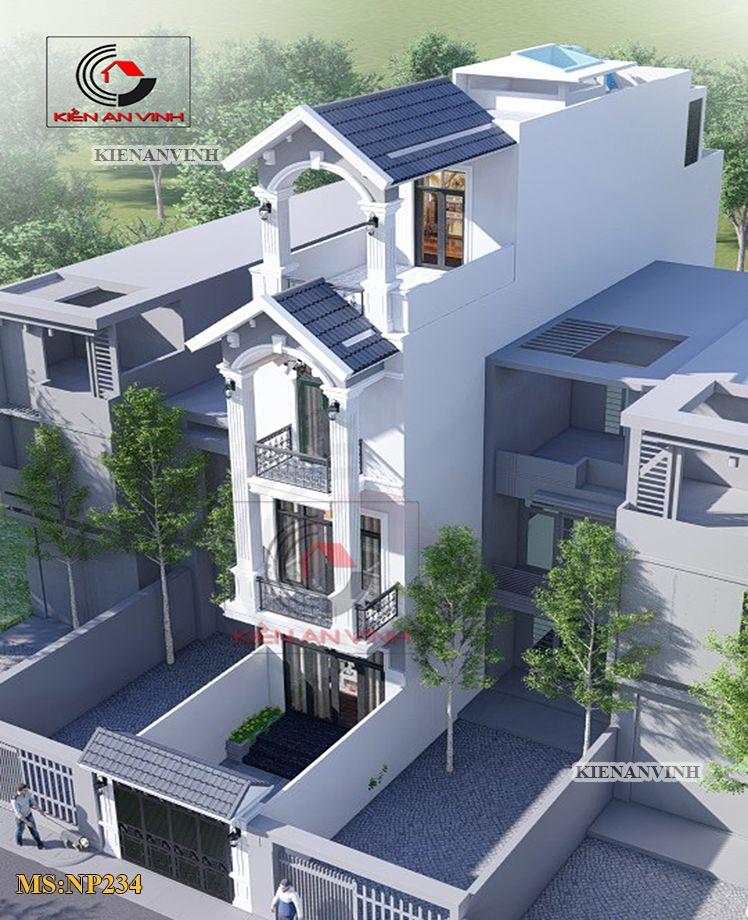 mẫu-nhà-3-tầng-2