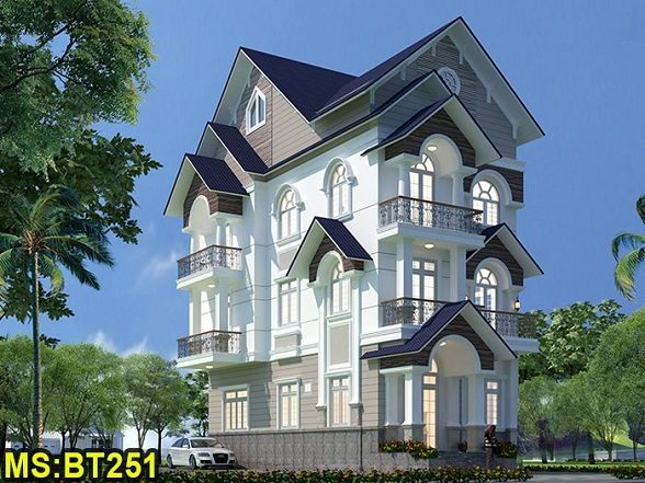 thiết-kế-biệt-thự-3-tầng-mái-thái-nhiều-cửa-sổ-avatar
