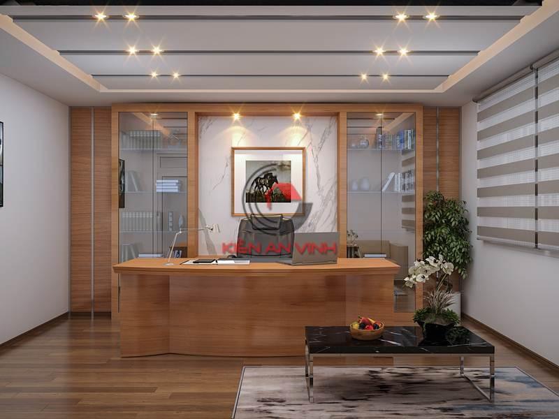 thiết-kế-biệt-thự-3-tầng-tân-cổ-điển-14
