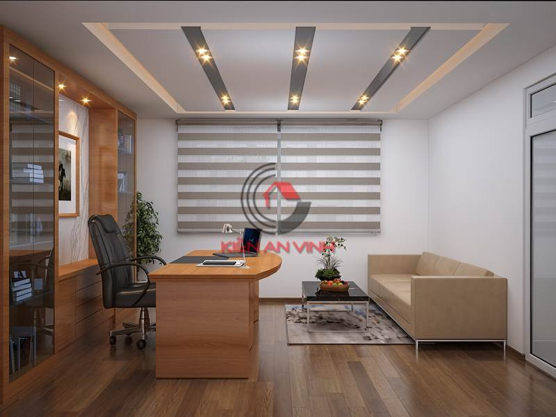 thiết-kế-biệt-thự-3-tầng-tân-cổ-điển-15